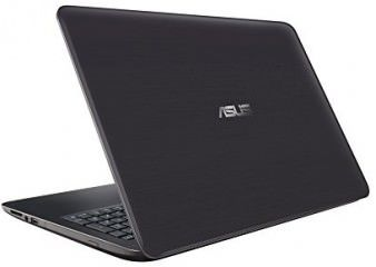 Asus R558UR-DM068 Laptop (Core i5 6th Gen/4 GB/1 TB/DOS) Price