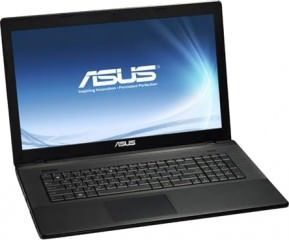 Asus R704A-RH51 Laptop (Core i5 3rd Gen/4 GB/750 GB/Windows 8) Price