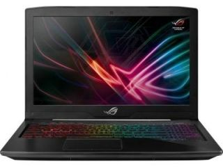 Asus ROG GL503GE-EN268T Laptop (Core i7 8th Gen/8 GB/1 TB 256 GB SSD/Windows 10/4 GB) Price