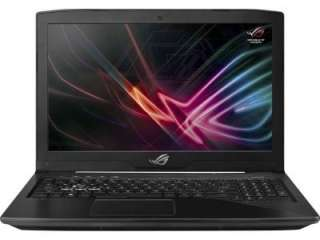 Asus ROG GL503VD-FY254T Laptop (Core i7 7th Gen/8 GB/1 TB 128 GB SSD/Windows 10/4 GB) Price