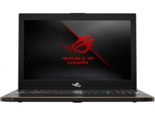 Asus ROG Zenphyrus GM501GS-EI004T Laptop (Core i7 8th Gen/16 GB/1 TB/Windows 10/8 GB) Price