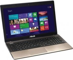 Asus S200E-CT302H Laptop (Celeron Dual Core/2 GB/500 GB/Windows 8) Price