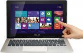 Asus Vivobook S200E-CT331H Laptop (Pentium Dual Core 3rd Gen/4 GB/500 GB/Windows 8) price in India