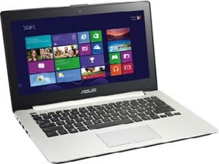 Asus Vivobook S301LA-C1079H Laptop (Core i5 4th Gen/4 GB/500 GB/Windows 8) Price