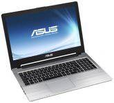 asus S400CA-CA165H Laptop (Core i7 3rd Gen/4 GB/500 GB 24 GB SSD/Windows 8) price in India