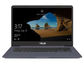 Asus VivoBook S14 S406UA-BM165T Laptop (Core i5 8th Gen/8 GB/256 GB SSD/Windows 10) Price