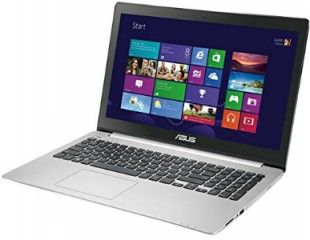 Asus Vivobook S551LB-CJ289H Laptop (Core i5 4th Gen/4 GB/1 TB/Windows 8 1/2 GB) Price