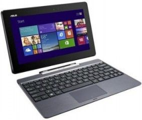 Asus Transformer book T100TA-DK006H Laptop (Atom Dual Core 2nd Gen/2 GB/500 GB/Windows 8 1) Price