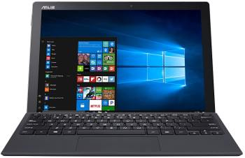 Asus Transformer Pro T304UA XS74T Laptop (Core i7 7th Gen/16 GB/512 GB SSD/Windows 10) Price