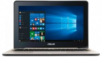 Asus Transformer Book Flip TP200SA-FV0110TS Laptop (Celeron Dual Core/2 GB/32 GB SSD/Windows 10) Price