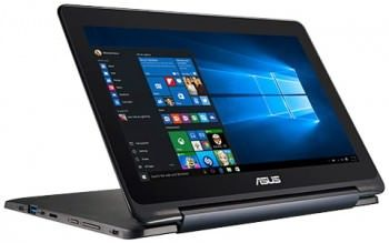 Asus Transformer Book Flip TP200SA-UHBF Laptop (Celeron Dual Core/2 GB/32 GB SSD/Windows 10) Price