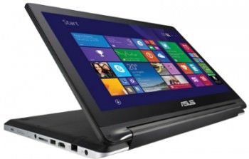 Asus Transformer book TP500LA-DB51T-CA Laptop (Core i5 4th Gen/6 GB/500 GB/Windows 8 1) Price