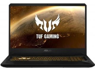 Asus TUF FX705GM-EV024T Laptop (Core i7 8th Gen/8 GB/1 TB/Windows 10/6 GB) Price