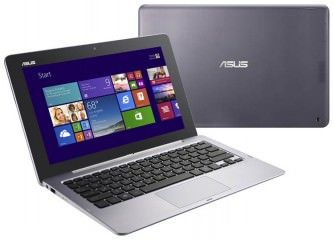 Asus Transformer book TX201LA-CQ003P Laptop (Core i7 4th Gen/4 GB/500 GB/Windows 8) Price