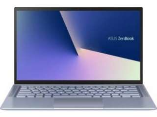 Asus Zenbook 14 UM431DA-AM581TS Laptop (AMD Quad Core Ryzen 5/8 GB/512 GB SSD/Windows 10) Price