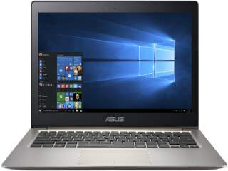 Asus Zenbook UX303UB-R4013T Ultrabook (Core i5 6th Gen/4 GB/1 TB/Windows 10/2 GB) Price