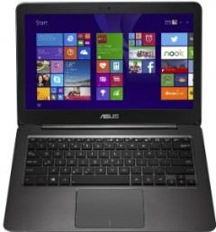 Asus Zenbook UX305FA-ASM1 Laptop (Core M/8 GB/256 GB SSD/Windows 8 1) Price