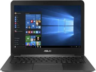 Asus Zenbook UX305FA-FC008T Laptop (Core M/4 GB/256 GB SSD/Windows 10) Price