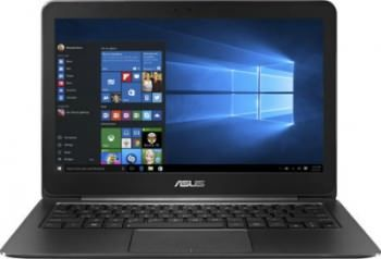 Asus Zenbook UX305UA-FB004T Ultrabook (Core i7 6th Gen/8 GB/512 GB SSD/Windows 10) Price