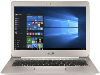 Asus Zenbook UX305UA-FC048T Ultrabook (Core i5 6th Gen/8 GB/512 GB SSD/Windows 10) Price