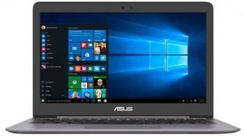 Asus Zenbook UX310UQ-GL031T Ultrabook (Core i5 6th Gen/4 GB/512 GB SSD/Windows 10/2 GB) Price