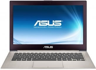 Asus Zenbook UX31LA-DS71T Ultrabook (Core i7 3rd Gen/4 GB/256 GB SSD/Windows 8) Price