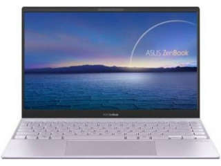 Asus ZenBook 13 UX325EA-EG501TS Laptop (Core i5 11th Gen/8 GB/512 GB SSD/Windows 10) Price