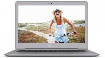 Asus Zenbook UX330UA-AH54 Ultrabook (Core i5 7th Gen/8 GB/256 GB SSD/Windows 10) Price