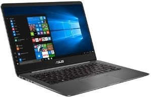 Asus Zenbook UX430UA-GV029T Laptop (Core i5 7th Gen/8 GB/512 GB SSD/Windows 10) Price