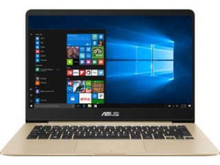 Asus Zenbook UX430UA-GV573T Laptop (Core i5 8th Gen/8 GB/256 GB SSD/Windows 10) Price