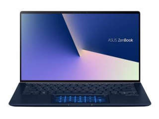 Asus Zenbook 14 UX433FA-A7821TS Laptop (Core i7 10th Gen/16 GB/1 TB SSD/Windows 10) Price