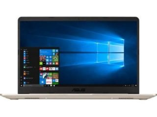 Asus VivoBook 15 S510UA-DS51 Laptop (Core i5 8th Gen/8 GB/256 GB SSD/Windows 10) Price
