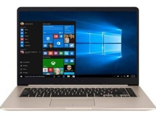 Asus VivoBook 15 X510UN-EJ461T Laptop (Core i5 8th Gen/8 GB/1 TB 256 GB SSD/Windows 10/2 GB) Price