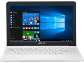 Asus VivoBook E12 E203NA-FD087T Laptop (Celeron Dual Core/2 GB/32 GB SSD/Windows 10) Price