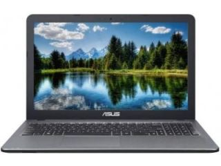 Asus Vivobook X541UA-DM883D Laptop (Core i3 6th Gen/4 GB/1 TB/DOS) Price