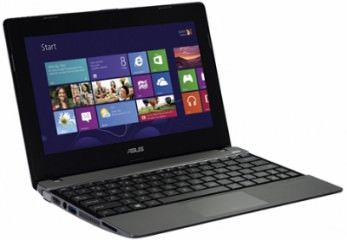 Asus X102B-DF027H Laptop (AMD Dual Core A4/4 GB/500 GB/Windows 8) Price