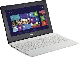 Asus X102BA-DF039H Netbook (AMD Temash Dual core A4/2 GB/500 GB/Windows 8) Price