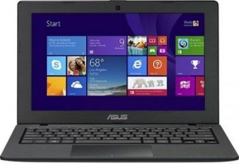 Asus X200MA-BCL0705Z Laptop (Celeron Dual Core/4 GB/500 GB/Windows 8 1) Price