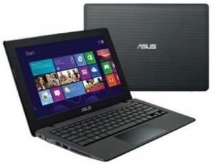 Asus X200MA-KX141H Laptop (Celeron Quad Core 4th Gen/2 GB/500 GB/DOS) Price