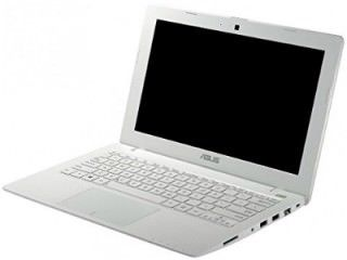 Asus X200MA-KX233D Laptop (Celeron Quad Core/2 GB/500 GB/DOS) Price