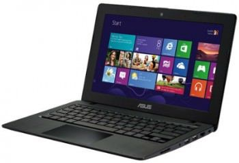 Asus X200MA-KX366B Netbook (Celeron Dual Core/2 GB/500 GB/Windows 8 1) Price
