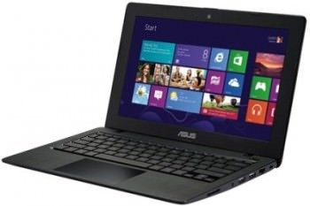 Asus X200MA-KX424D Netbook (Celeron Dual Core 4th Gen/2 GB/500 GB/DOS) Price