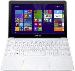 Asus EeeBook X205TA Notebook (Atom Quad Core 4th Gen/2 GB/32 GB SSD/Windows 8.1) Price