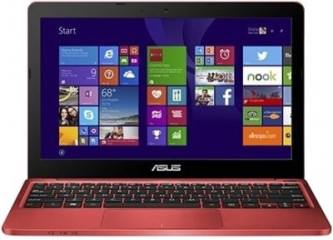 Asus EeeBook X205TA (90NL0734-M07250) Netbook (Atom Quad Core/2 GB/32 GB SSD/Windows 8 1) Price