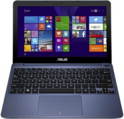 Asus EeeBook X205TA-FD0061TS Netbook (Atom Quad Core/2 GB/32 GB SSD/Windows 10) Price
