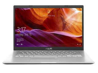 Asus VivoBook 14 X409JA-EK237T Laptop (Core i3 10th Gen/4 GB/256 GB SSD/Windows 10) Price