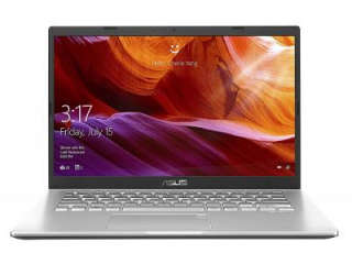 Asus VivoBook 14 X409JA-EK370T Laptop (Core i5 10th Gen/8 GB/1 TB 256 GB SSD/Windows 10) Price
