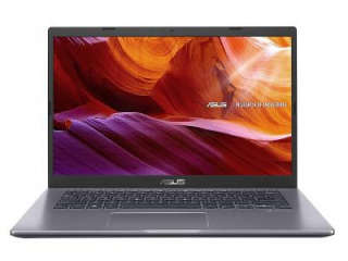 Asus VivoBook 14 X409JA-EK582T Laptop (Core i5 10th Gen/8 GB/1 TB/Windows 10) Price