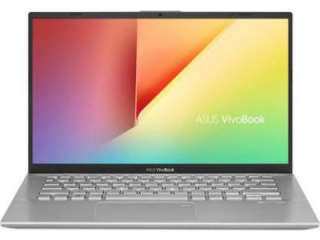 Asus VivoBook 14 X412FA-EK361T Ultrabook (Core i3 10th Gen/4 GB/256 GB SSD/Windows 10) Price