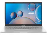 Compare Asus Vivobook X415EA-EK502TS Laptop (Intel Core i5 11th Gen/8 GB-diiisc/Windows 10 Home Basic)